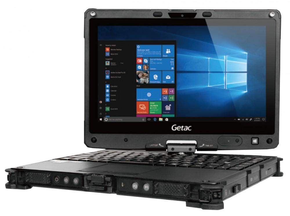 笔记本电脑V110_Ex-sc_2018