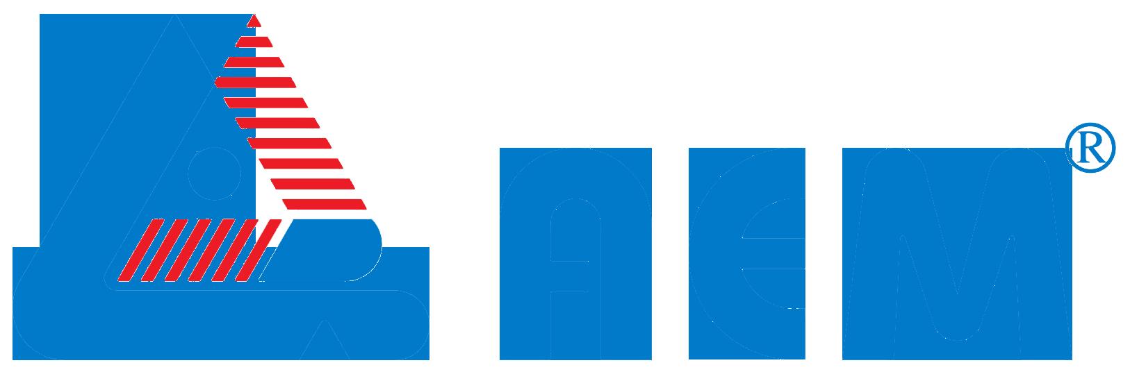 AEM Logo Transparent background.png