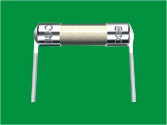 电动汽车充电器用保险丝(DC420V 10-30A)