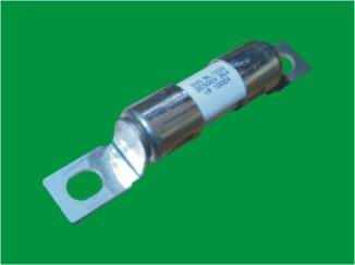 HEV、EV空调、空压机用保险丝(DC500V 15-50A)