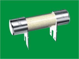 电动汽车充电器用保险(DC500V 10-40A)