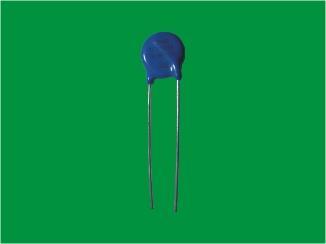常规厚膜片式固定电阻器